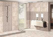Wonderful Kajaria Bathroom Tiles Size  Buy Bathroom Tiles SizeKajaria Bathroom