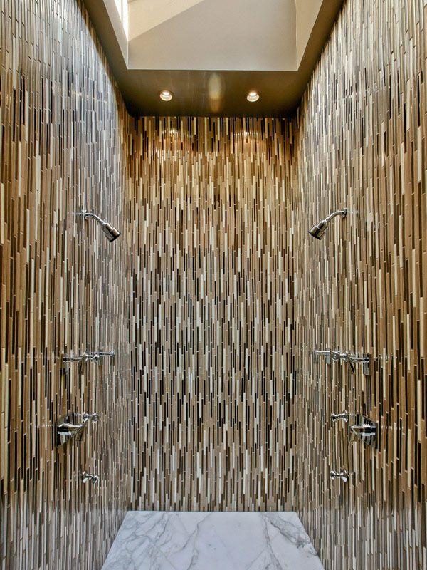 Lenny Kravitzu0027 Bathroom