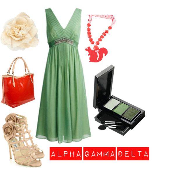 AGDStyle, Clothing, Tsm