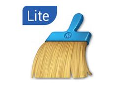 Clean Master Lite (Boost) APK Download