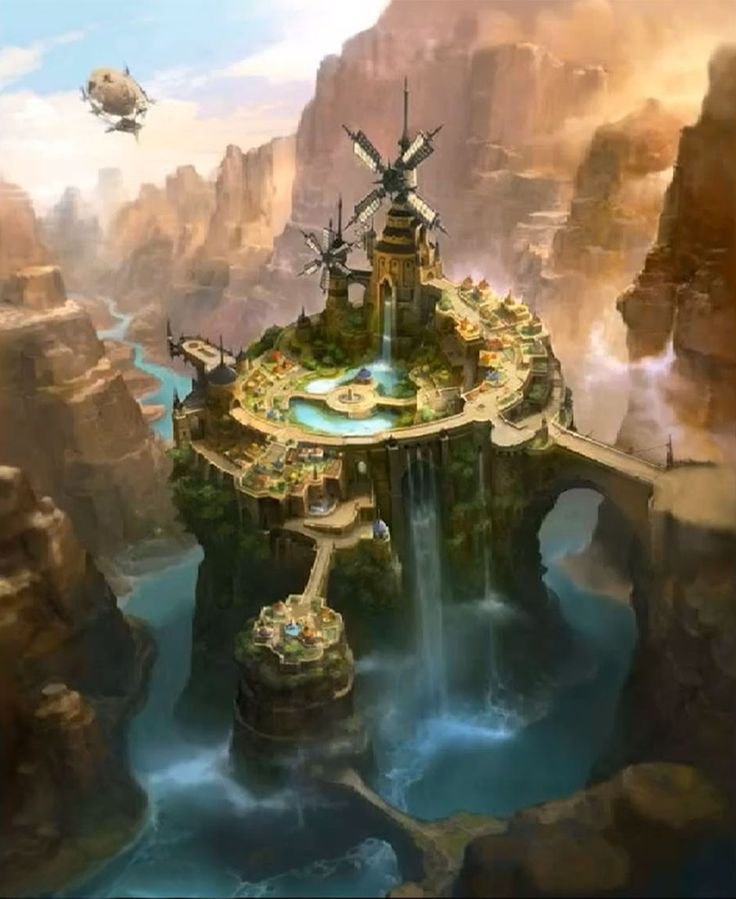 17 best images about final fantasy xiv heroes on pinterest
