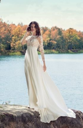 1745L «Superb fairywren»