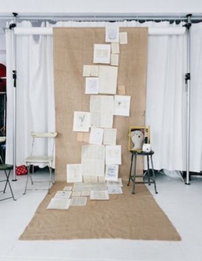 15 best pvc pipe ideas fundraising event images on pinterest the best diy photo booth backdrop ideas for your wedding reception solutioingenieria Images