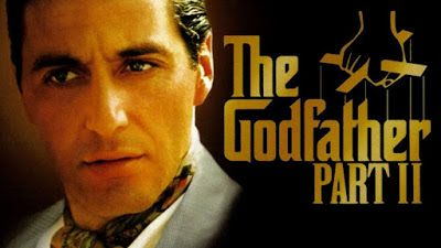 Watch Hd Movies - Online Watch Movies for Free: Watch The Godfather Part II Movie Online Free in HD iPad iphone itune