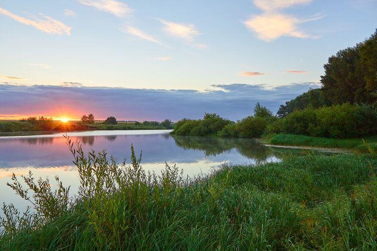 картинки озерского края одновременно удивительную находку