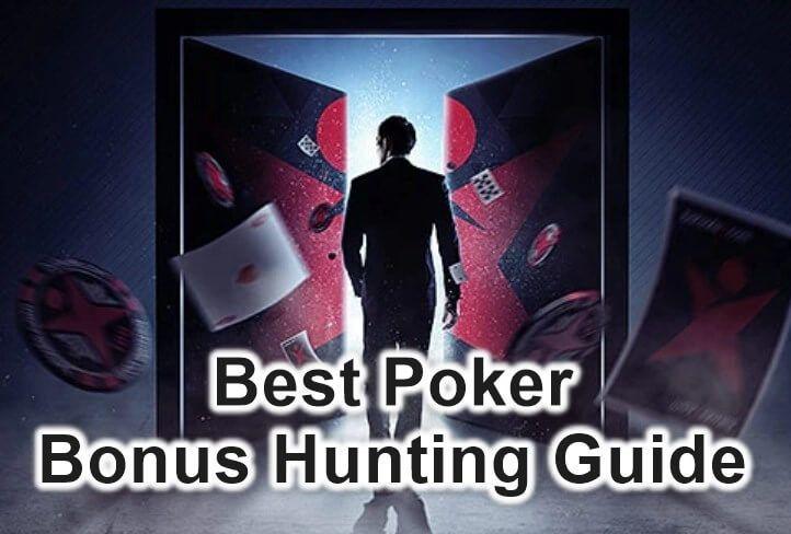 Bonus hunting sports betting betting and gambling are national evils