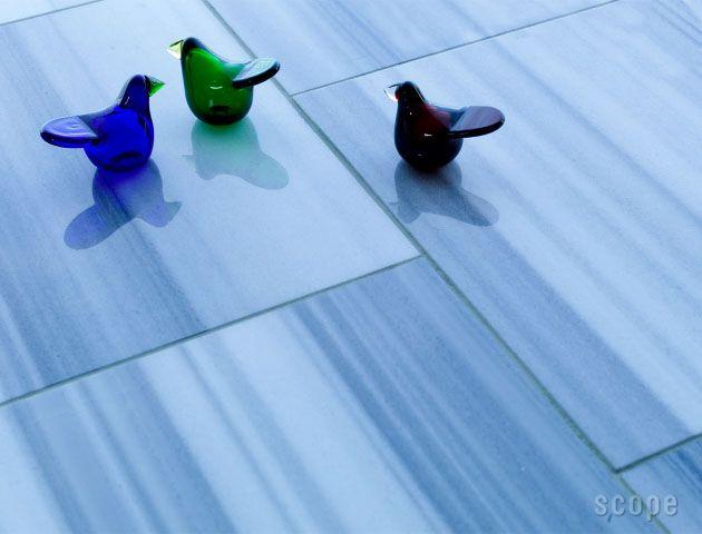 iittala / Birds by Toikka Sieppo 2