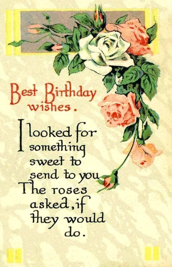 Sparkling Birthday Wishes Thoughts Snapshots Lovely Birthday Wishes Thoughts And Best Birthday Wishes Birthday Wishes And Images Best Birthday Wishes Messages