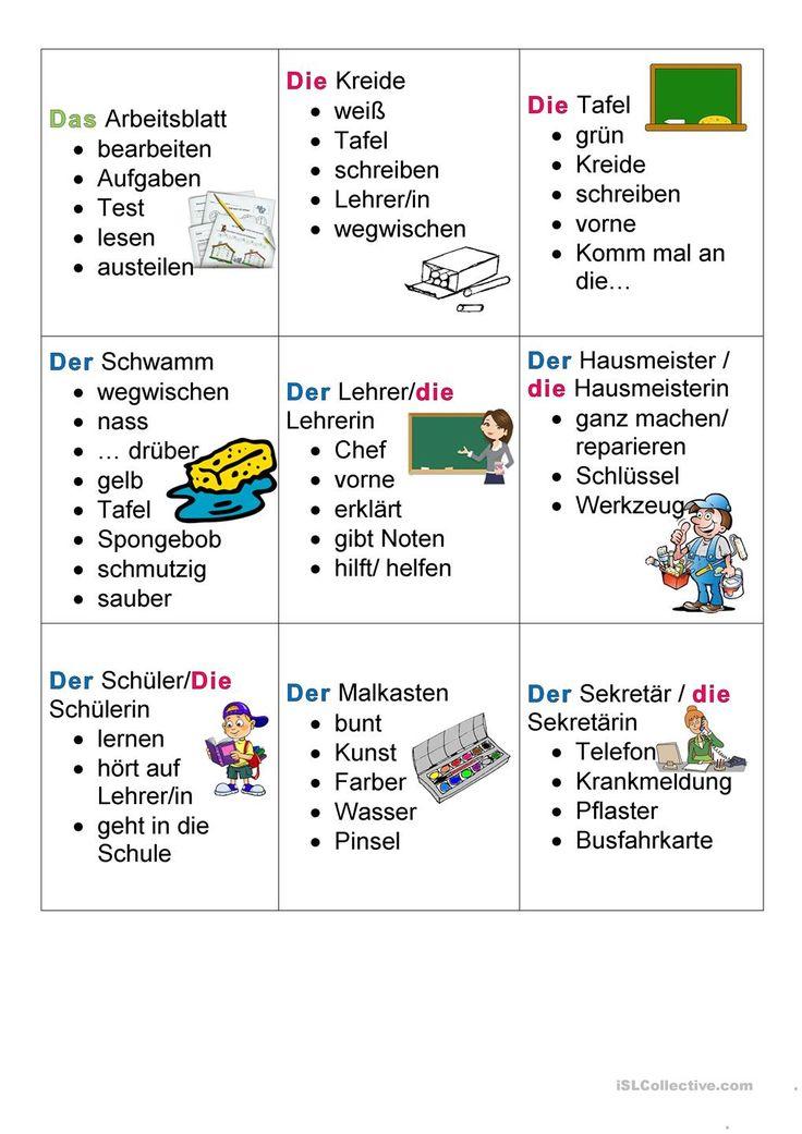 Tabu Spiel Deutsch