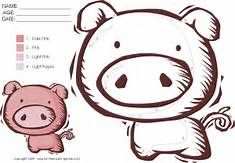 animated images of pigs - Saferbrowser Yahoo Image Search Results