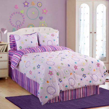Fresh 285 best Quilts, comforters, blankets, afghans, and sheets! images  JJ79