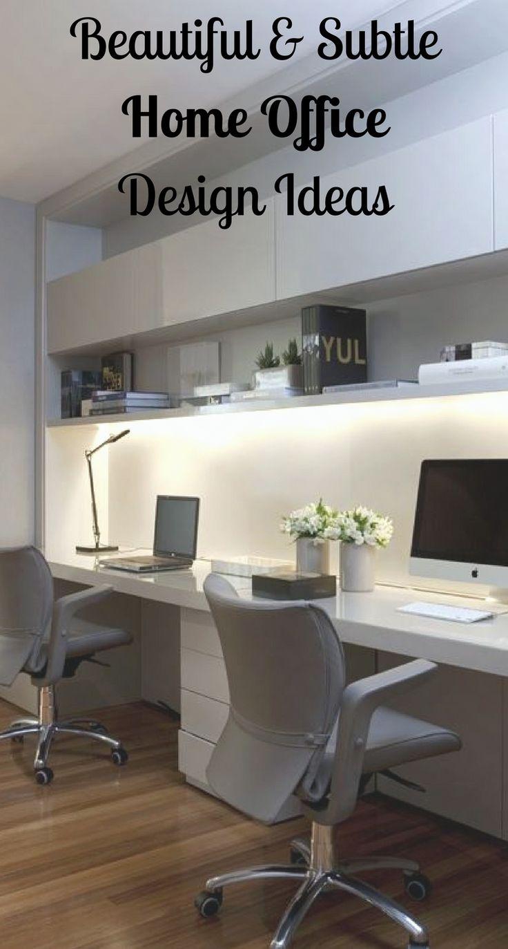 124 best Minimal Office Interior Design images