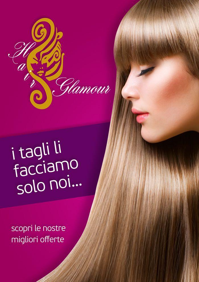 Hair Glamour a Matera