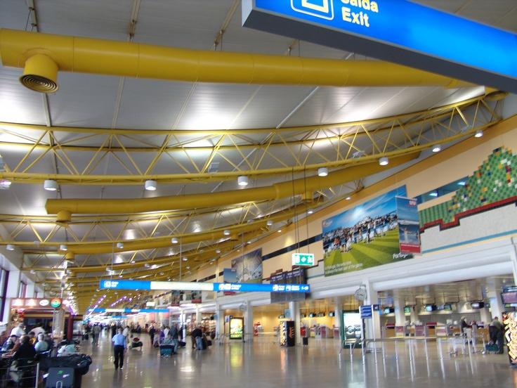 Faro Airport, Portugal #farocarhire #faroairport