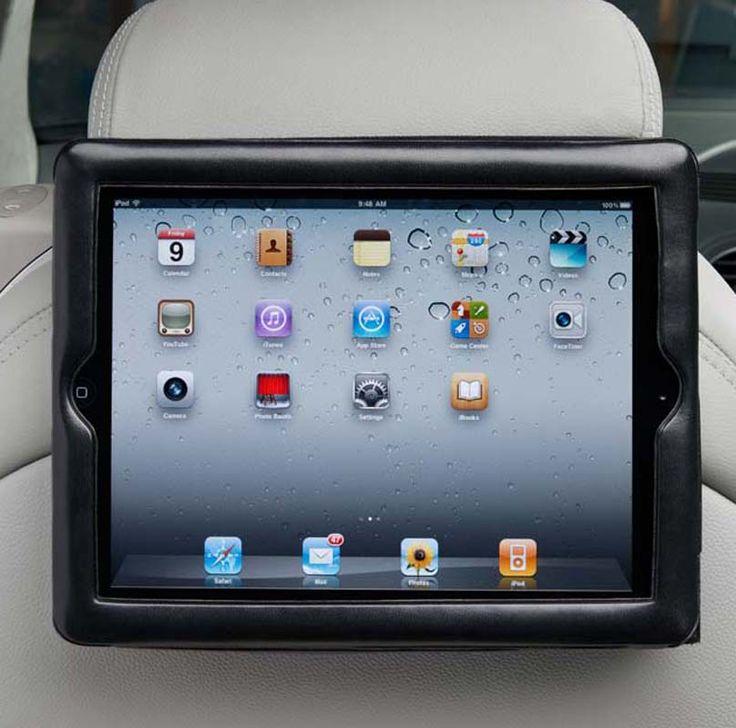 8 best Car Accessories images on Pinterest | Good ideas, Auto ...