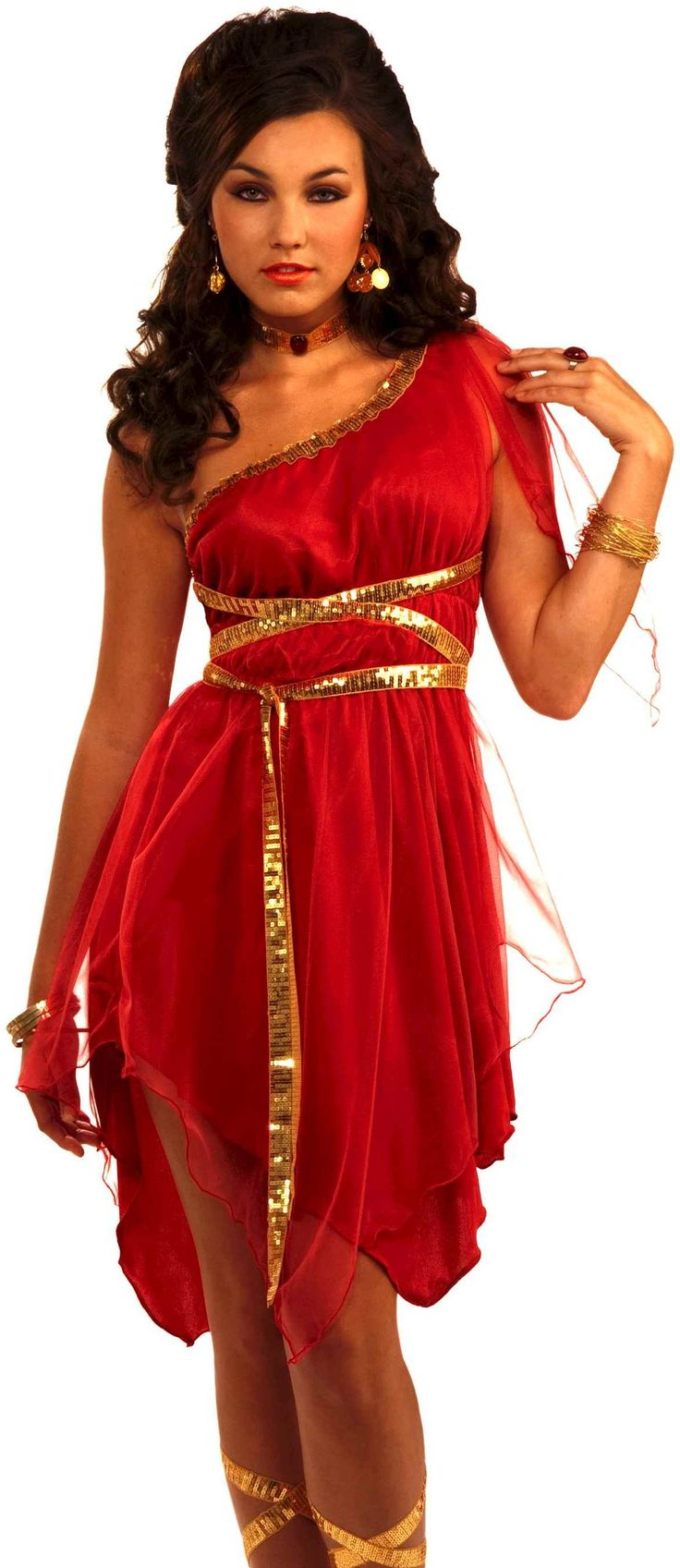 78 best dresses images on Pinterest | Formal prom dresses, Long prom ...