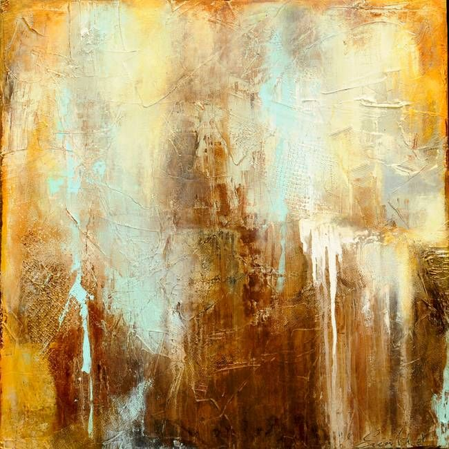 88 best Erin Ashley images on Pinterest   Abstract art, Abstract art ...
