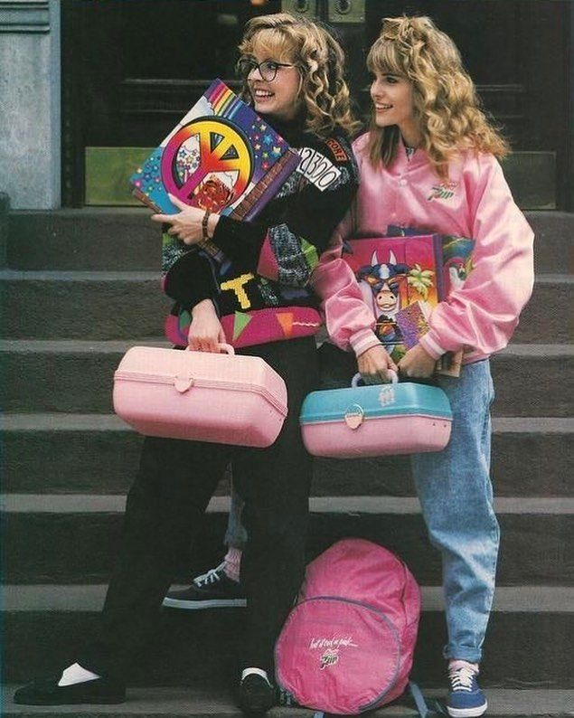 Teen Girl Fashion S Fashion Teen's Fashion