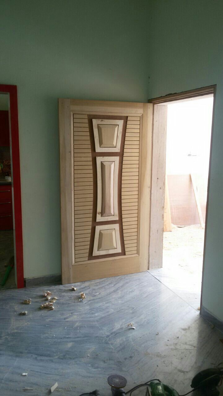 Pin By Gurvail On Work In 2019 Door Design Interior Main