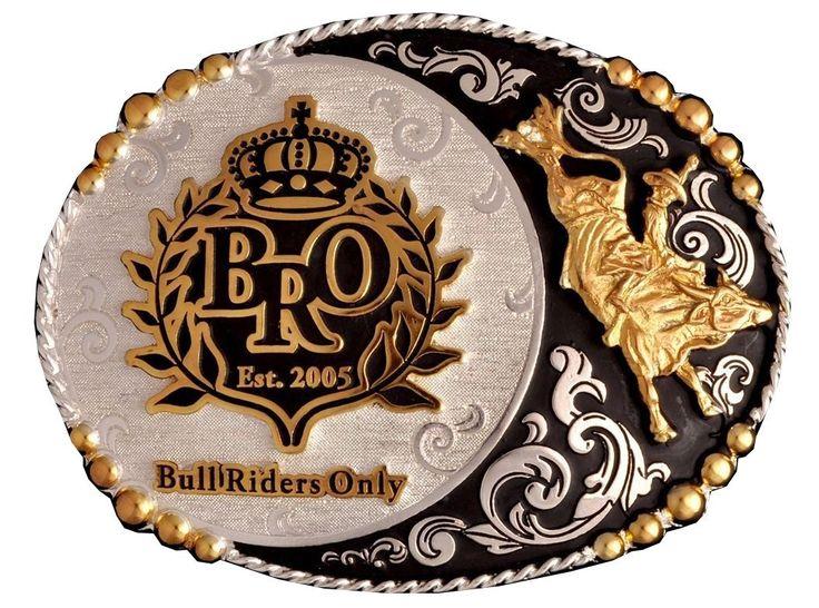 fivela country masculina rodeio cowboy montaria touro 6002