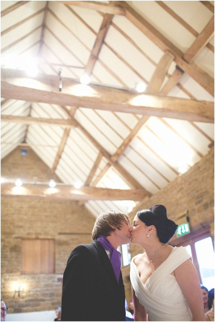 budget wedding photography west midlands%0A CROCKWELL FARM WEDDING  MARSHAL GRAY PHOTOGRAPHY