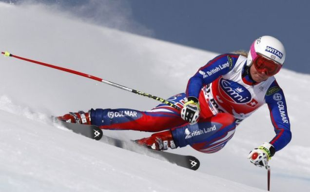 winter olympic sports | Winter Olympic sport-by-sport guide | Metro News