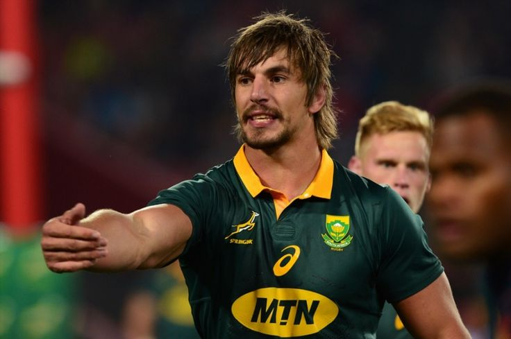 Backlash from humiliating Bok defeat turns nasty as players' families are threatened Springbok captain has pleaded with disgruntled fans to leave the players' families alone. https://www.thesouthafrican.com/backlash-turns-nasty/