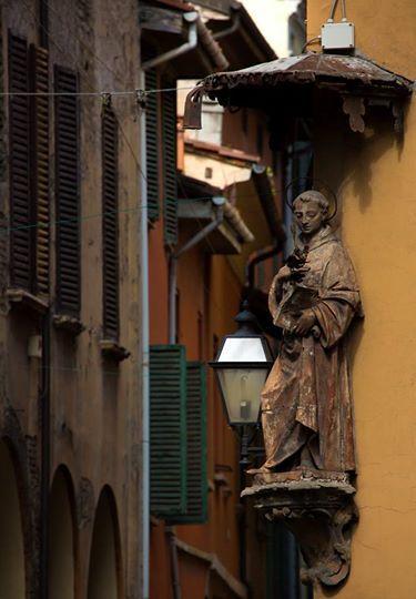 Bologna, foto di Marco Colombari