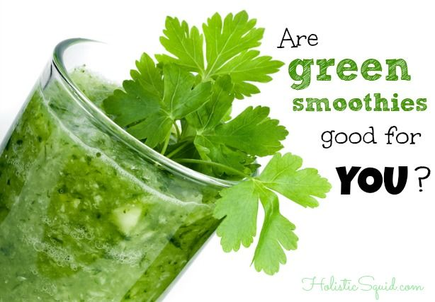 Yes they are especially when you choose organic! So reach for Eon Therapeutics Phytofuel SuperGreens! 100% USDA Certified Organic #yum #goodfood4u #whatfuelsyourbody #eon4life