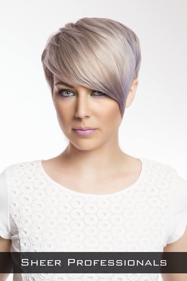 hair styles for over 50 2974 best pixie haircuts images on hairstyles 1585 | ca37bc1dfa8be10f7a3ab5be27711298 short hairstyles with fringe short hair with bangs
