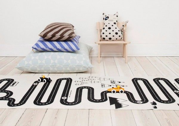 59 best Kids | Rugs images on Pinterest | Child room, Rugs and Girl ...
