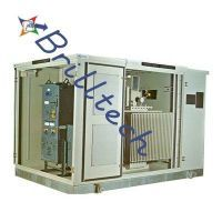 33 KV PSS Manufacturers | 33 KV PSS Suppliers Exporters India - Brilltech