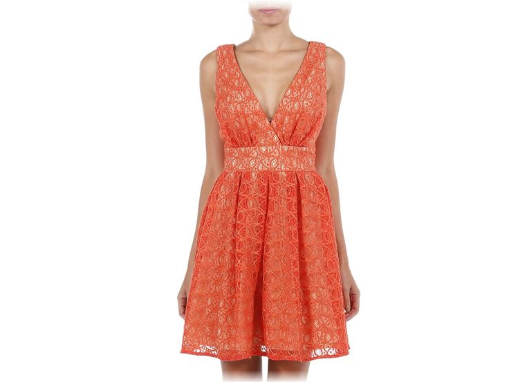 Vestido para Dama Brazzi J-Liverpool es parte de MI vida
