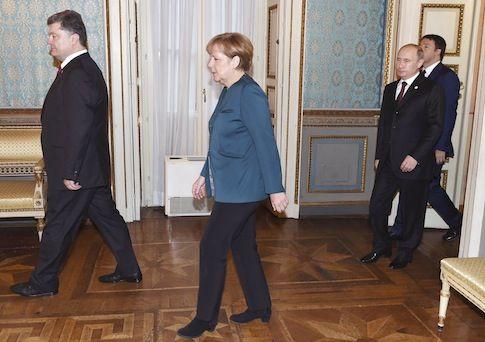 More Russia Ukraine News - http://www.obamanewsreport.com/more-russia-ukraine-news-3/