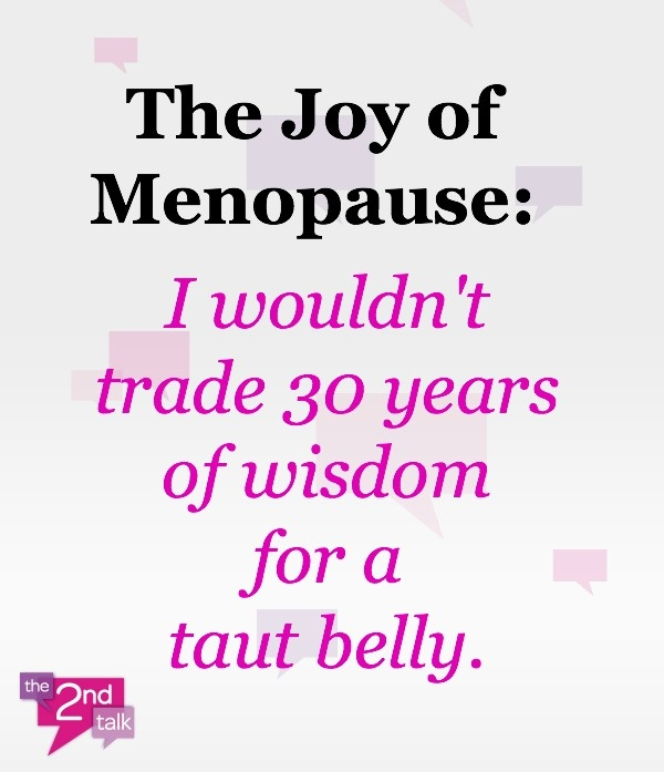 59 Best Menopause Change From Menstural To Perimenopause