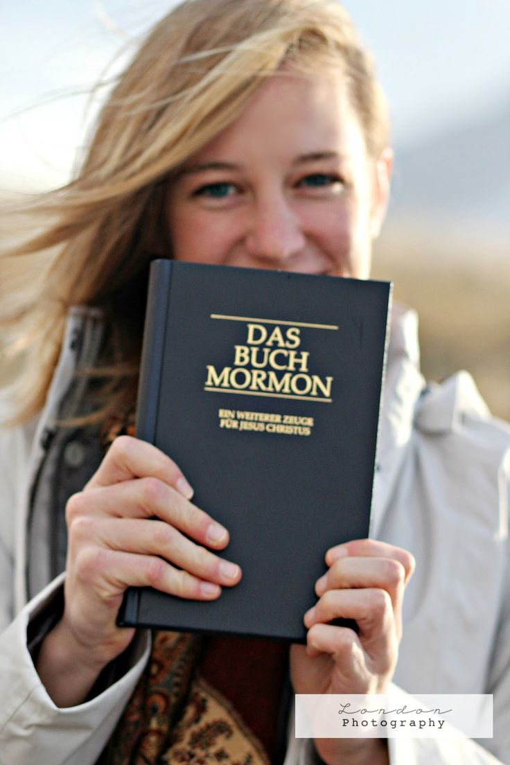 Remarkable, naked mormon sister missionaries charming
