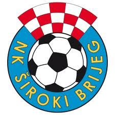 NK Široki Brijeg (football)