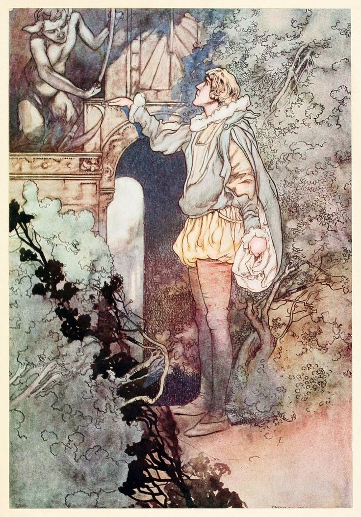 1000 Images About Shakespeare On Pinterest Richard Iii