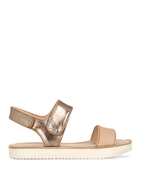 Whistles Flat Sandals - Holly