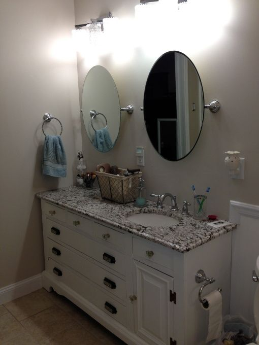 17 best images about beach bathroom ideas on pinterest