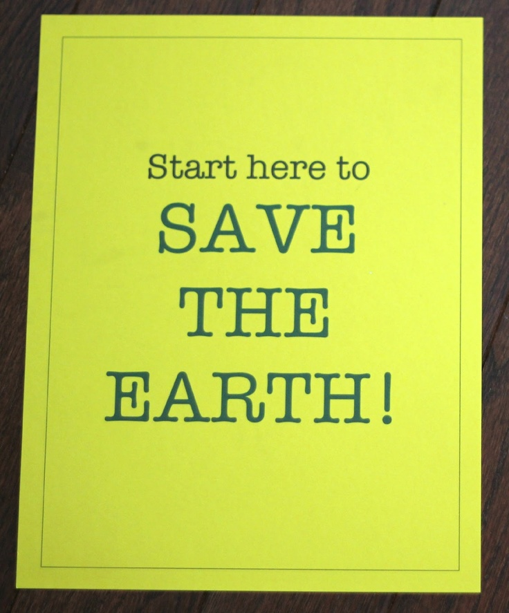 Toddler Approved!: Save the Earth Board Game and Kid's Co-op Linky!