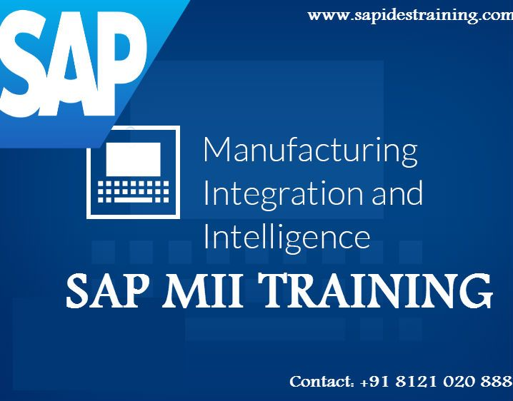 16 Best Sap Ides Trainings Images On Pinterest Join Lab And