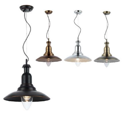 13 Best images about Lighting Options on Pinterest  Lighting