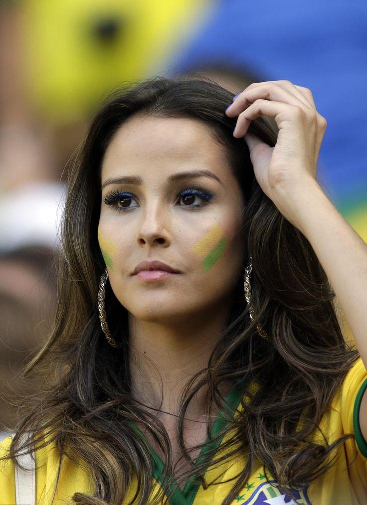 Brazilian T Girls