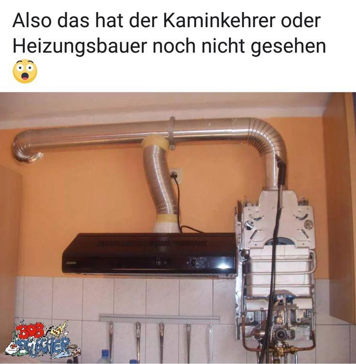 11 best Pfusch am Bau images on Pinterest   Funny stuff, Bathrooms ...