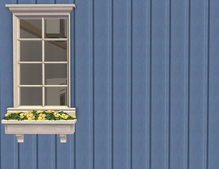 1000 Ideas About Vertical Vinyl Siding On Pinterest