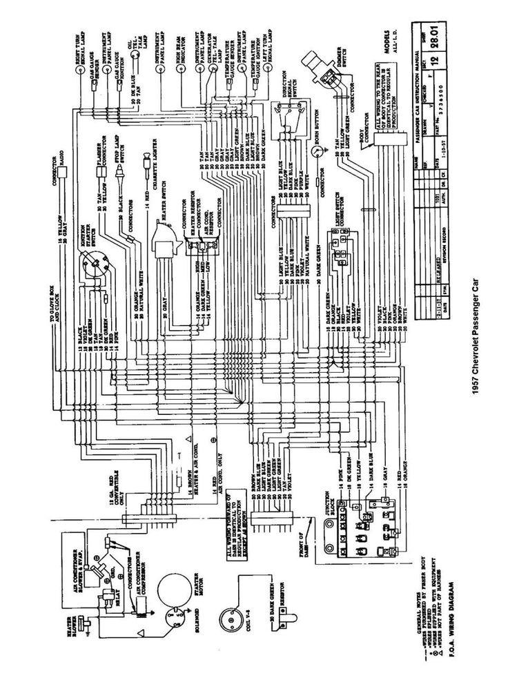 12  1961 Chevy Truck Wiring Diagram1961 Chevy Truck Wiring