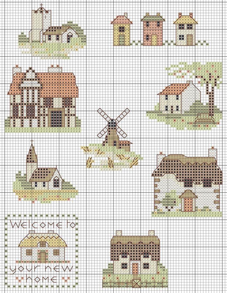 cottages_casas_03.jpg (1240×1600)