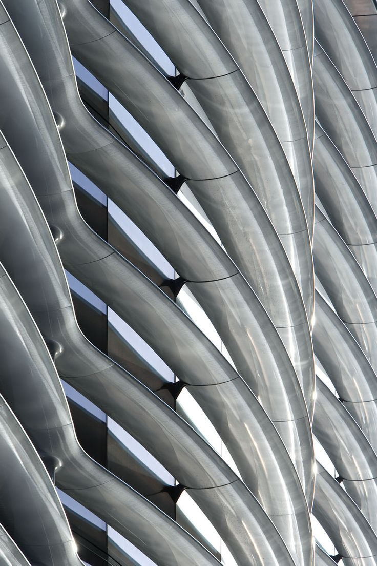 Best London Images On Pinterest Architecture Contemporary