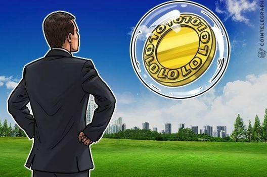 GoldMoney Integrates Bitcoin despite Peter Schiffs Bubble Comments